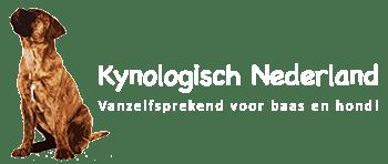 Kynologisch Nederland Logo
